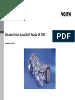 transmiss o voith gearbox retarder system go170 go210 with r115e rh es scribd com