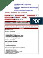 Fisiologia Vegetal 2100 3923