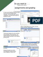 microsoft word - pt for dummies  gradingdaily