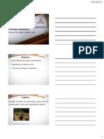 A2 Videoaula Online TLG2 Logistica Empresarial Tema 1 Impressao