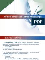 11.-_Fisiologia_eritrocitaria_II_ (1)