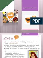tutorialvoki-110321165941-phpapp01.pps