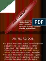 4-1_ AMINOACIDOS