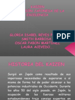 KAIZEN_diapositivas