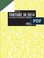 rapport amnesty torture (2).pdf