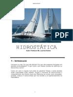 Apostila_Fisica_Hidrostatica