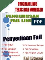 35131167 Pen Gurus an Fail Linus