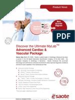 PN Cardiovascular March09