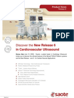 PN Cardiovascular Rel6 July09