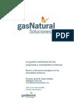 AhorroEnergeticoActividadesTuristicas-GasNatSolu