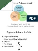 sistem limfatik dan imuniti.pptx