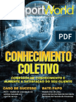 ed-14.pdf