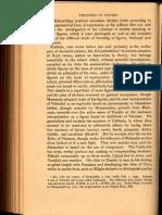 Hindi sacchi pdf in ramayan