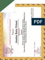 CCF12072021_00003.pdf