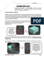 manual3dstudioIIB.pdf