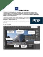 manual_teorico_pscs6_IB.pdf
