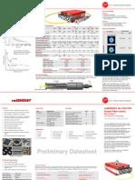 DocumentDownload.pdf