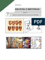 LITERATURA_E_IDENTIDAD_-_módulo_01 4º