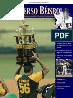 Universo Béisbol 2014-04.pdf