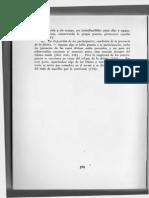 Síntesis Histórica Del Pensamiento Filosófico Según Mondolfo