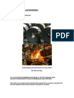 Steel  Clasification and Weldability.docx