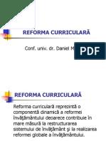 2 2 Reforma Curric