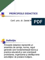 2_3_Principii