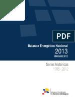 Balance-Energético-Nacional-2013-base-2012