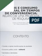 apresentação-COMUNICON