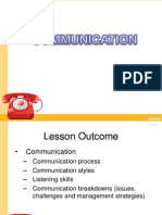 Topic5 Communication