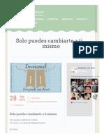 Solo puedes cambiarte a ti mismo _ dirigiendoconamor.pdf