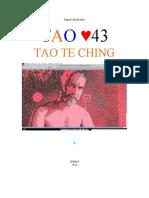 TAO 43