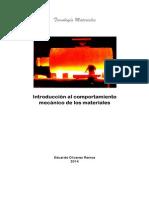 TECNOLOGIA DE LOS MATERIALES.pdf