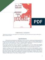 John Paul Jackson - Desmascarando o Espírito de Jezabel.rev