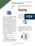 7. Electroimán Casero Fácil