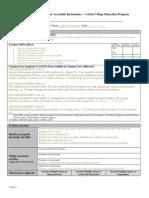 unit lesson plan-review