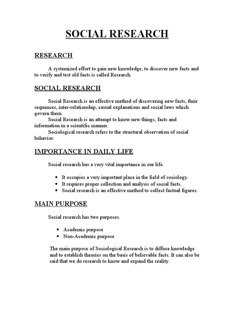 sociological observation essay Writing the first draft of my observation essay went well although i did lack some details to flesh out the narrative so to speak, the overall structure was good while i improved those issues in my second.