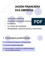 laevaluacionfinancieradelanuevaempresa-1225626652827732-8