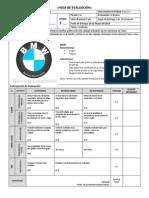 Practica7 BMW.pdf