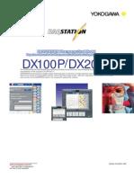 Manual m 300 Gps | File Transfer Protocol | Computer Network