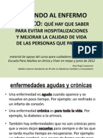 cuidandoalenfermocronicoepa2012-121217065450-phpapp01