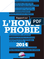 223734756-Rapport-Annuel-2014