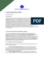 termorregulacion.doc