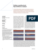 01 Profiling Complex Muliphase