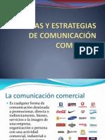 Técnicas y Estrategias de Comunicación Comercial.1