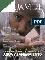 revista_aquavitae_03