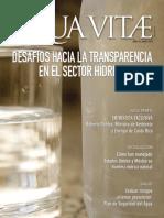 revista_aquavitae_05