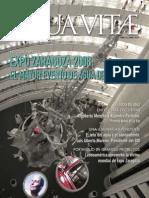 revista_aquavitae_06