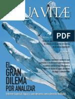 revista_aquavitae_08