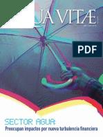 revista_aquavitae_15